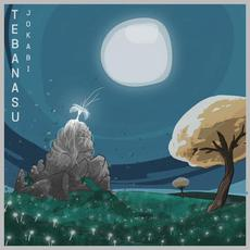 Tebanasu mp3 Single by Jokabi