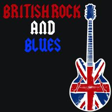 British Rock And Blues mp3 Compilation by Various Artists