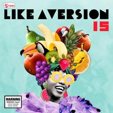 Triple J: Like a Version, Volume 15 mp3 Compilation by Various Artists