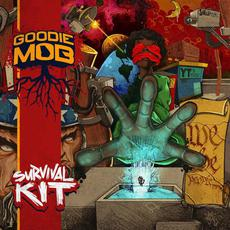 Survival Kit mp3 Album by Goodie Mob