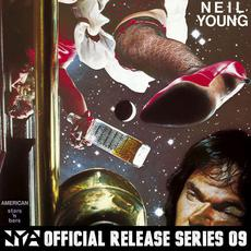 American Stars 'n Bars (Remastered) mp3 Album by Neil Young