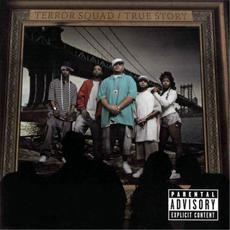 True Story mp3 Album by Terror Squad