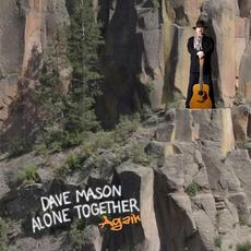 Alone Together Again mp3 Album by Dave Mason