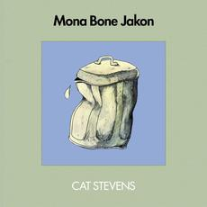 Mona Bone Jakon (Super Deluxe Edition) mp3 Album by Cat Stevens
