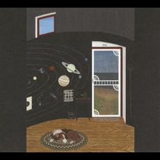 Silver Ladders mp3 Album by Mary Lattimore