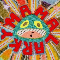 Mamalarky mp3 Album by Mamalarky