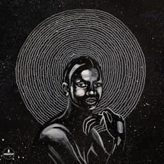 We Are Sent Here by History mp3 Album by Shabaka and The Ancestors