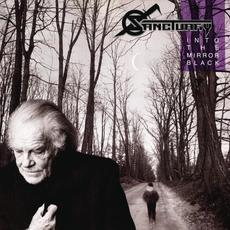 Into the Mirror Black (30th Anniversary Edition) mp3 Album by Sanctuary