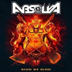 Side by Side mp3 Album by Absolva