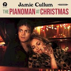 The Pianoman at Christmas mp3 Album by Jamie Cullum