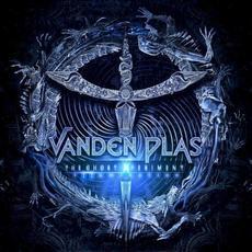 The Ghost Xperiment: Illumination mp3 Album by Vanden Plas