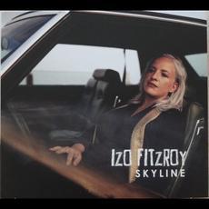 Skyline mp3 Album by Izo FitzRoy