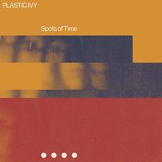 Spots of Time mp3 Album by Plastic Ivy