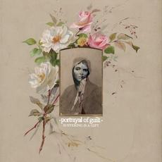 Suffering Is a Gift mp3 Album by portrayal of guilt