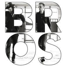 Brothers Osborne mp3 Album by Brothers Osborne