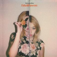 Fake It Flowers mp3 Album by beabadoobee