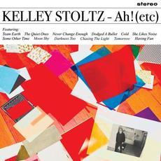 Ah! (Etc) mp3 Album by Kelley Stoltz