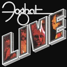 Live (Remastered) mp3 Live by Foghat