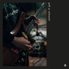 portrayal of guilt on Audiotree Live mp3 Live by portrayal of guilt