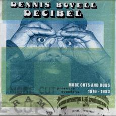 Decibel: More Cuts & Dubs 1976-1983 mp3 Artist Compilation by Dennis Bovell