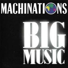 Esteem / Big Music mp3 Artist Compilation by Machinations