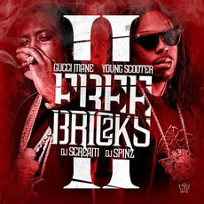 Free Bricks 2 mp3 Artist Compilation by Gucci Mane & Young Scooter