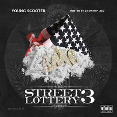 Street Lottery 3 mp3 Artist Compilation by Young Scooter