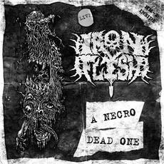 A Necro Dead One mp3 Live by Iron Flesh