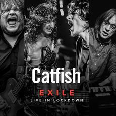 Exile: Live in Lockdown mp3 Live by Catfish