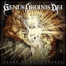 Glare of Deliverance mp3 Live by Genus Ordinis Dei