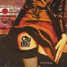 Anthology mp3 Artist Compilation by City Boy