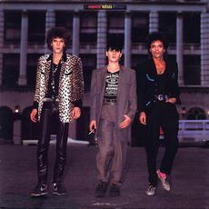 Phantom, Rocker & Slick mp3 Album by Phantom, Rocker and Slick