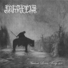 Ancient Lores, Forgotten... mp3 Album by Idhafels