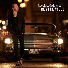 Centre ville mp3 Album by Calogero