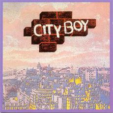 City Boy mp3 Album by City Boy