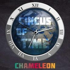 Chameleon mp3 Album by Circus Of Time