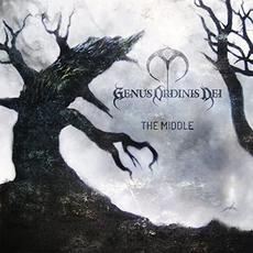 The Middle mp3 Album by Genus Ordinis Dei