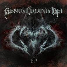 Genus Ordinis Dei mp3 Album by Genus Ordinis Dei
