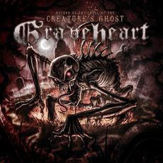 Return of the Curse of the Creature's Ghost mp3 Album by Graveheart