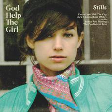 Stills mp3 Album by God Help the Girl