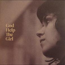 God Help the Girl mp3 Album by God Help the Girl