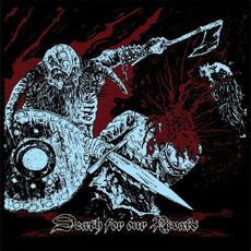 Death for our Rivals mp3 Album by Maze of Terror
