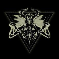 Evoked Black Souls mp3 Album by Maze of Terror