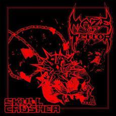 Skullcrusher mp3 Album by Maze of Terror