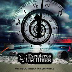 Un Recorrido Intemporal mp3 Album by Escuderos del Blues