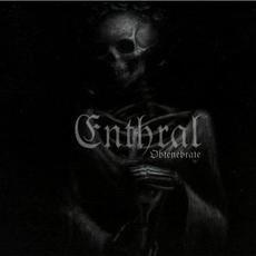 Obtenebrate mp3 Album by Enthral