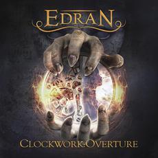 Clockwork: Overture mp3 Album by Edran