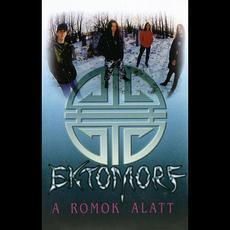 A Romok Alatt mp3 Album by Ektomorf