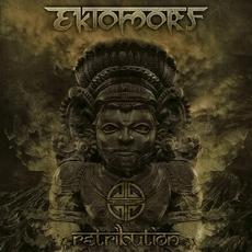 Retribution mp3 Album by Ektomorf