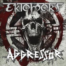 Aggressor mp3 Album by Ektomorf